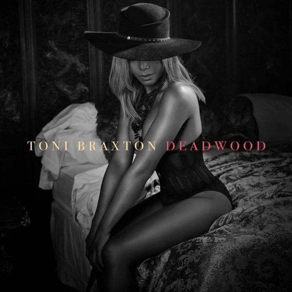 Deadwood Toni Braxton