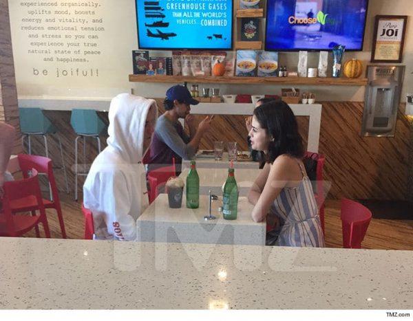 Selena Gomez ritorna con Justin Bieber? È finita con The Weeknd?