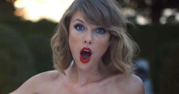 1T Swift Shock