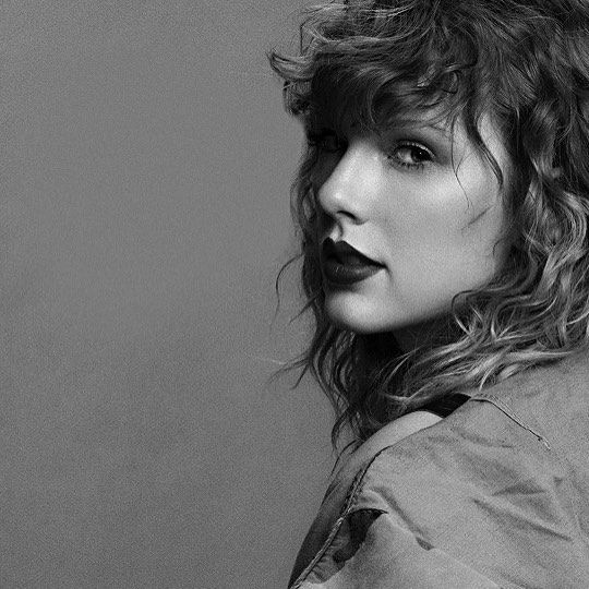 Taylor Swift Gorgeous Traduzione Testo Video