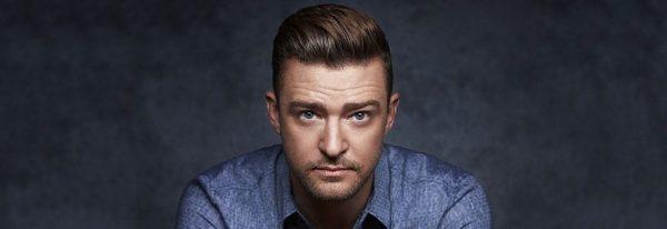 Justin Timberlake nuovo singolo 2017