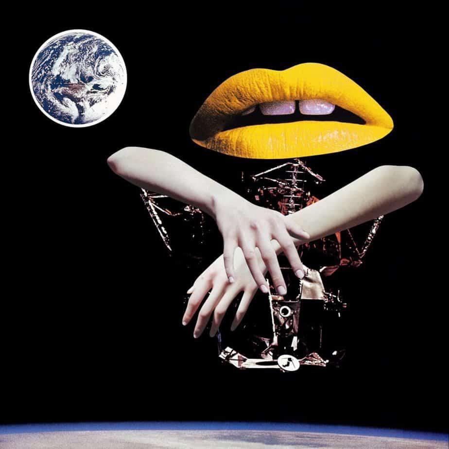 Photo of Clean Bandit ft. Julia Michaels – I Miss You | audio traduzione testo quarto singolo
