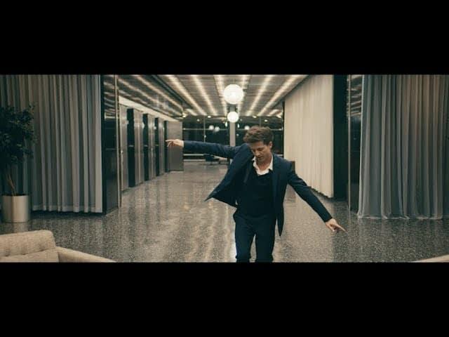 Photo of Charlie Puth – How Long   traduzione testo video ufficiale