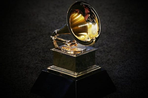 grammy awards 2017 submissions