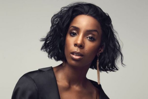 Kelly Rowland Sunday Life 2 1493052645