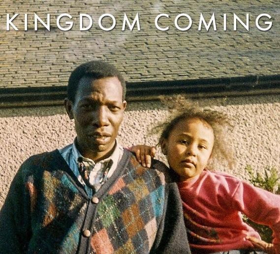 Kingdom Coming Emeli