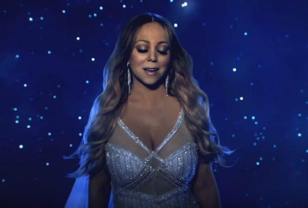 Mariah The Star
