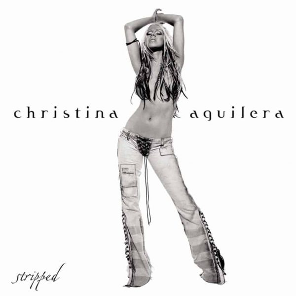 Stripped Recensione