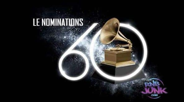 Photo of Grammy Awards 2018: le reazioni dei nominati