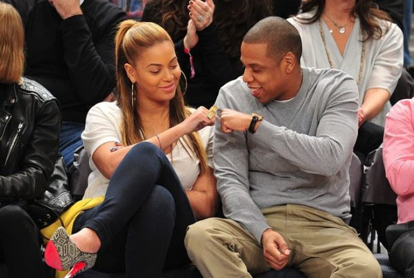 Jay-Z, l'infedeltà e la musica come terapia