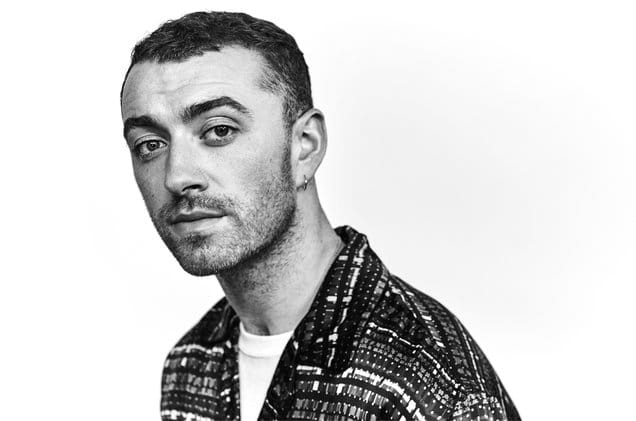 Sam Smith press photo by Ruven Afanador Sept 2017 NEW billboard 1548 1