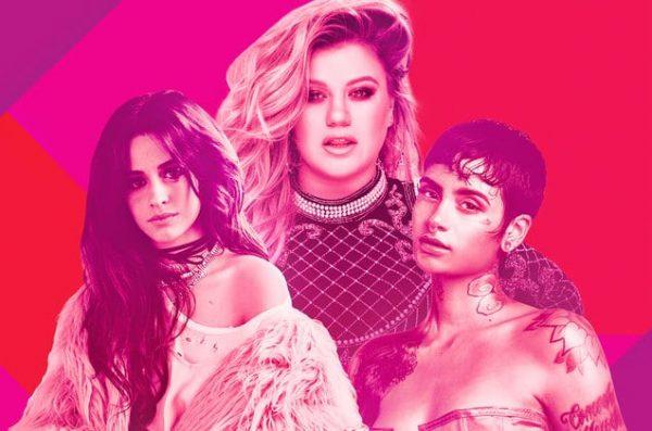 Camila Kelly Kehlani Wim A1 2017 Billboard 1548