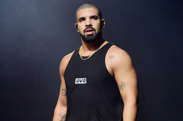 Drake Performance Aug 2016 Billboard 1548