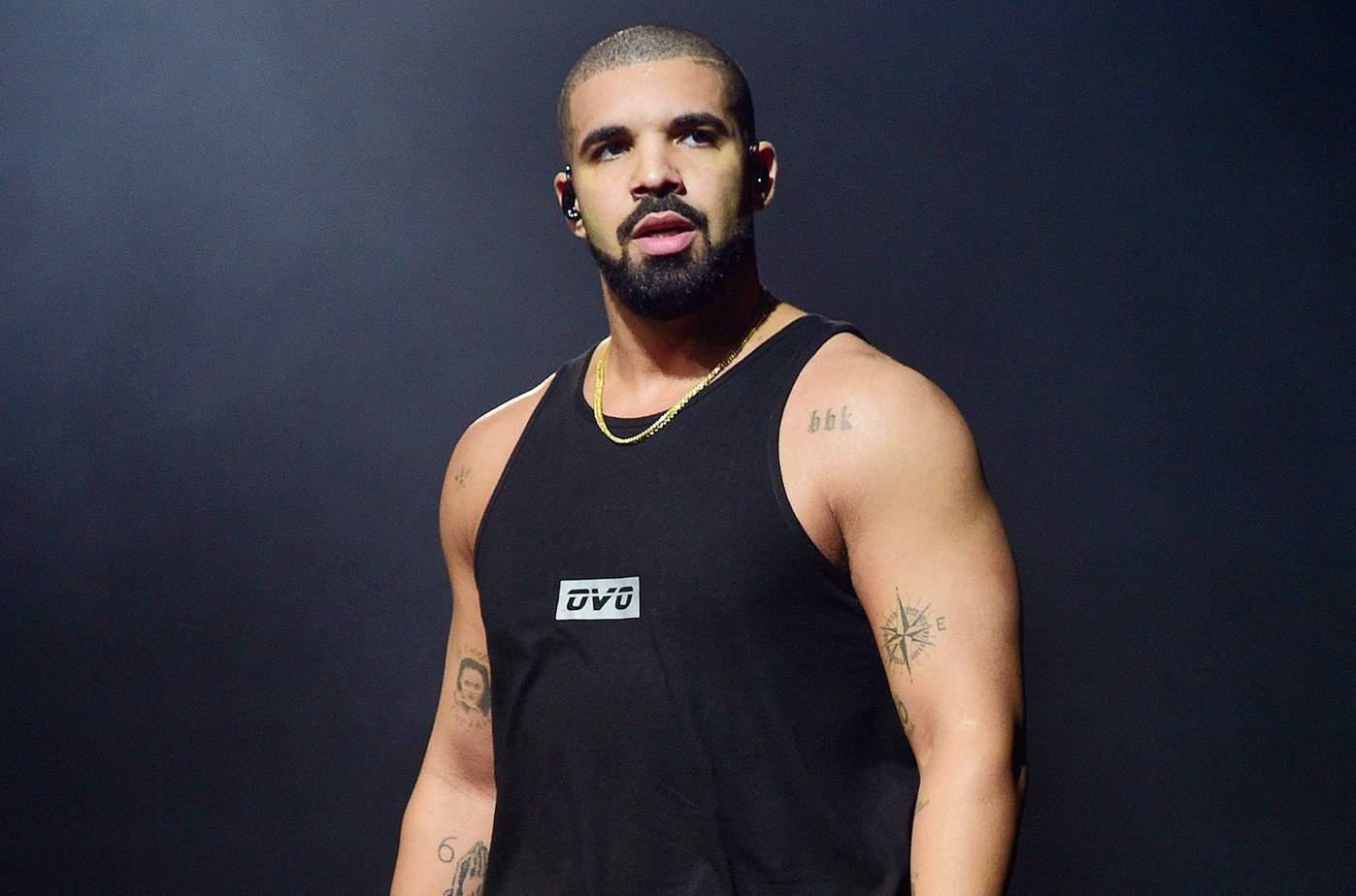 Photo of Drake é una Diva? Avrebbe rifiutato il Rock In Rio per una cifra astronomica, ecco il motivo.
