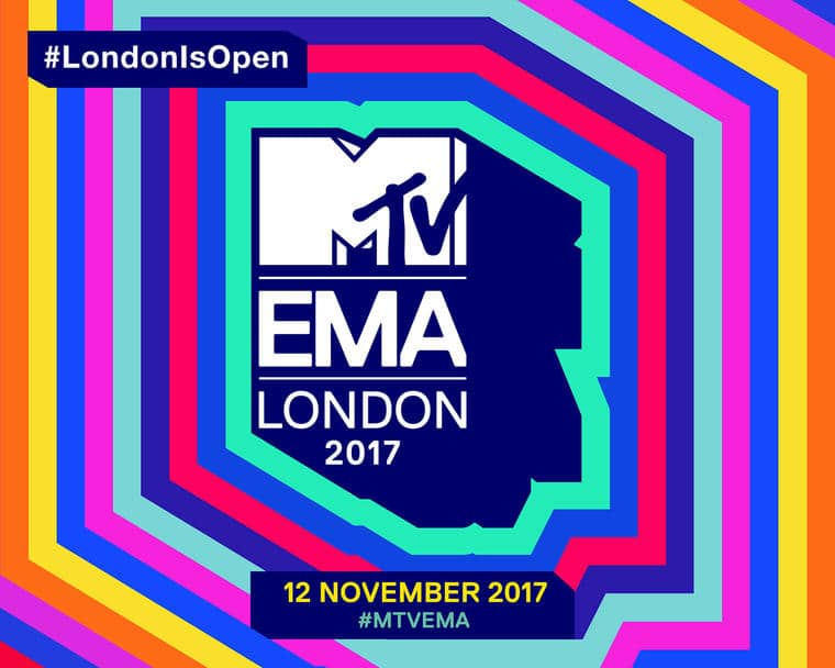 ema 2017 1600x1279 logo during sale process