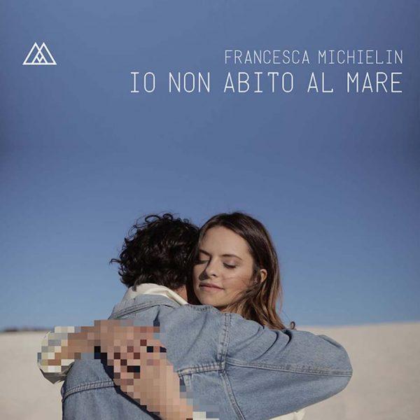 Francesca Michielin Presenta Il Suo Nuovo Singolo