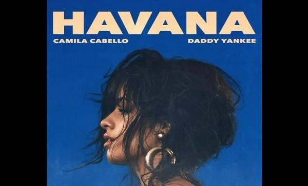 Havana Spanish