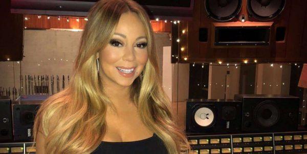 Mariah Studio
