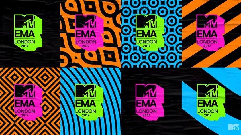 Photo of MTV EMA 2017: vincitori e performance della serata
