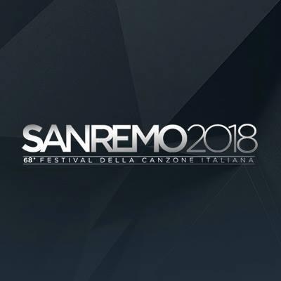 Photo of Toto Sanremo 2018: in anteprima i probabili cantanti in gara!