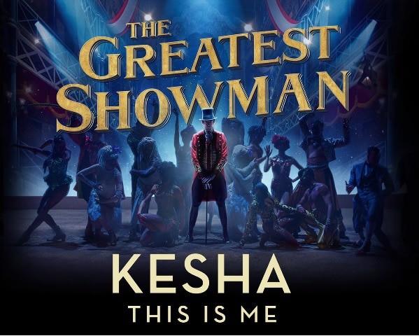 Photo of Kesha – This Is Me | audio traduzione testo nuova canzone
