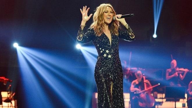 01 Celine Dion Vegas Residency Billboard 1500