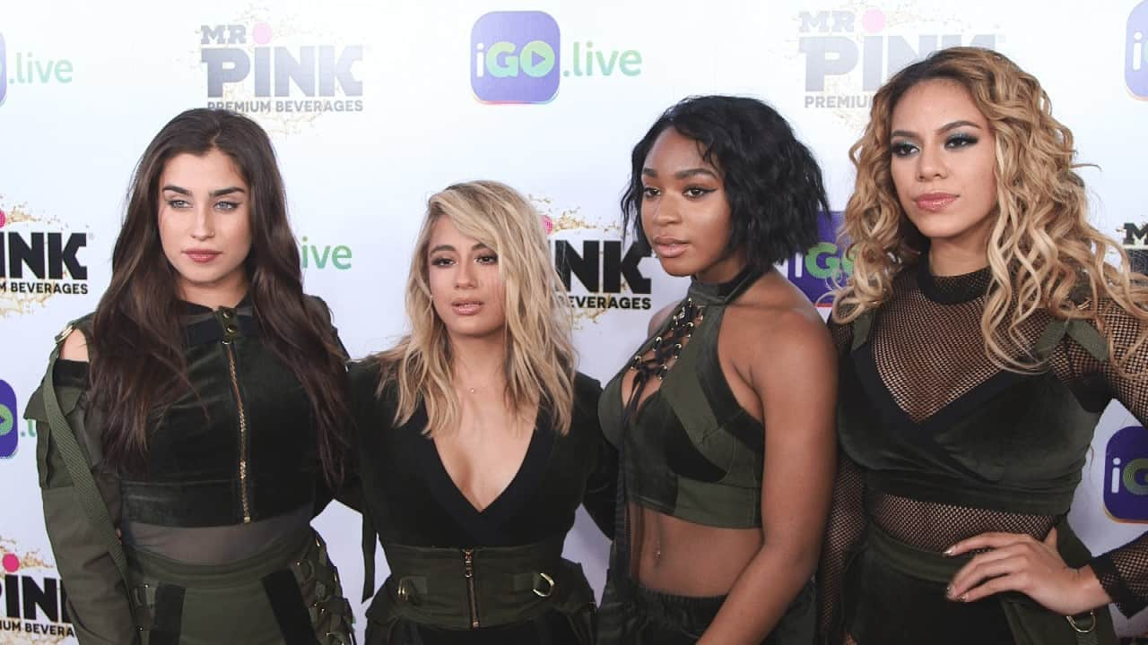 Photo of Fifth Harmony: cancellata la leg australiana del tour. L'addio è vicino?