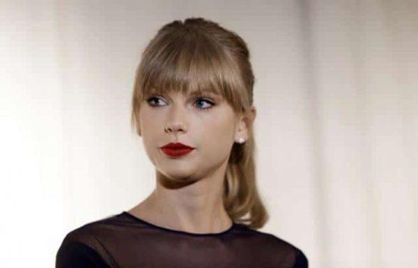 Bc Us Taylor Swift Radio Host Img Jpg 640X410