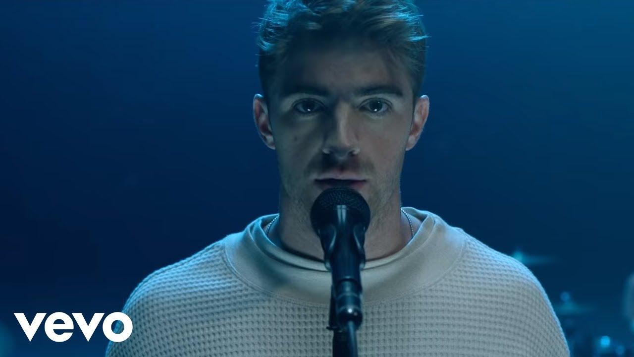 The Chainsmokers - Sick Boy   video traduzione testo nuovo ...