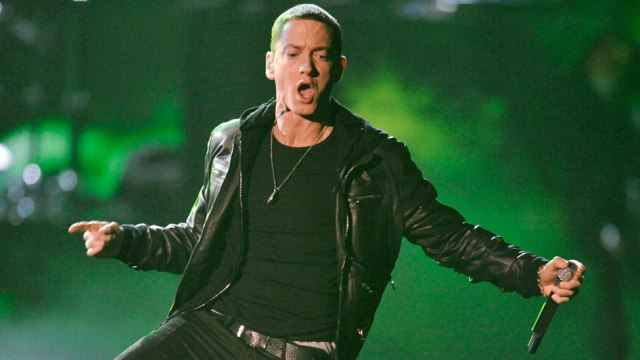 Photo of Eminem live in Italia per la prima volta con il Revival Tour!