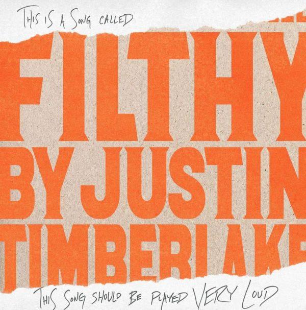 Filthy Traduzione Testo Justin