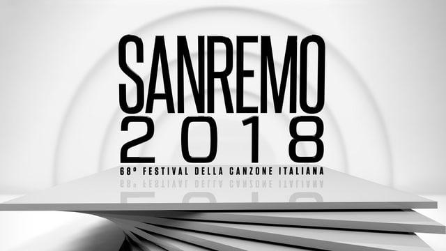 Photo of Sanremo 2018: tutto quello che c'è da sapere sul Festival!