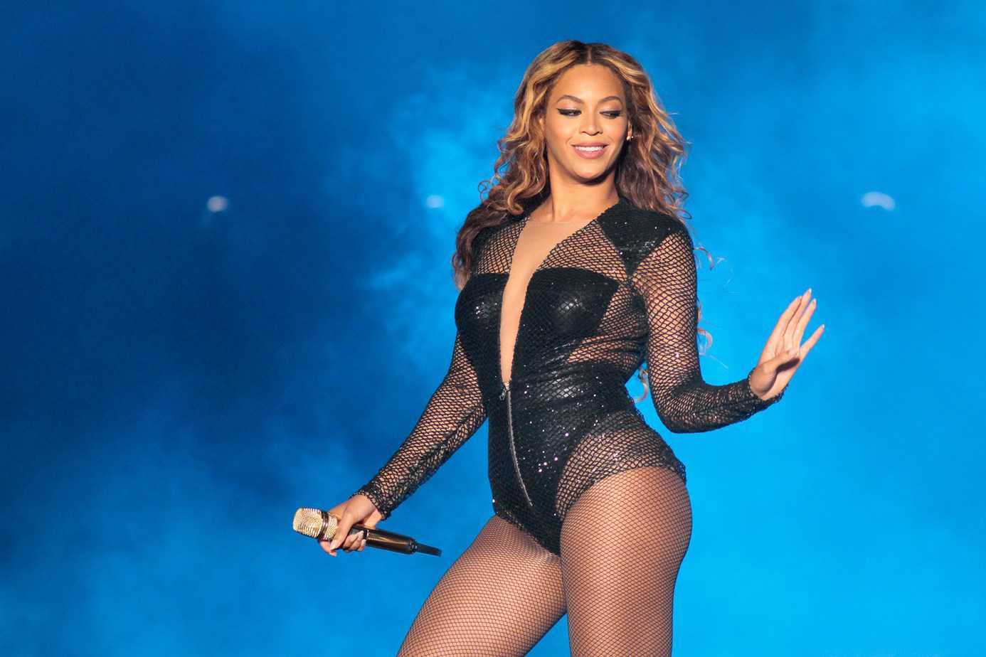 Photo of 10 domande quiz su Beyoncé? Quanto la conosci?