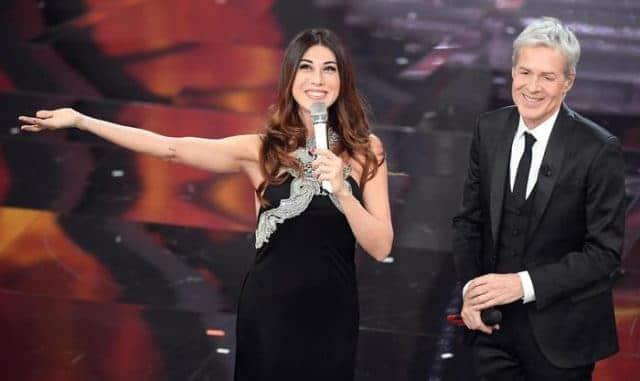 Photo of Sanremo, terza serata: boom di ascolti. Sorpresa Virginia Raffaele!