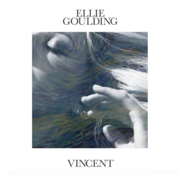Ellie Goulding Vincent