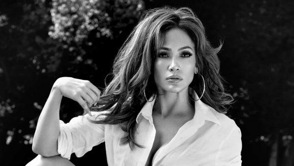 Jennifer Lopez US nuova canzone traduzione testo video