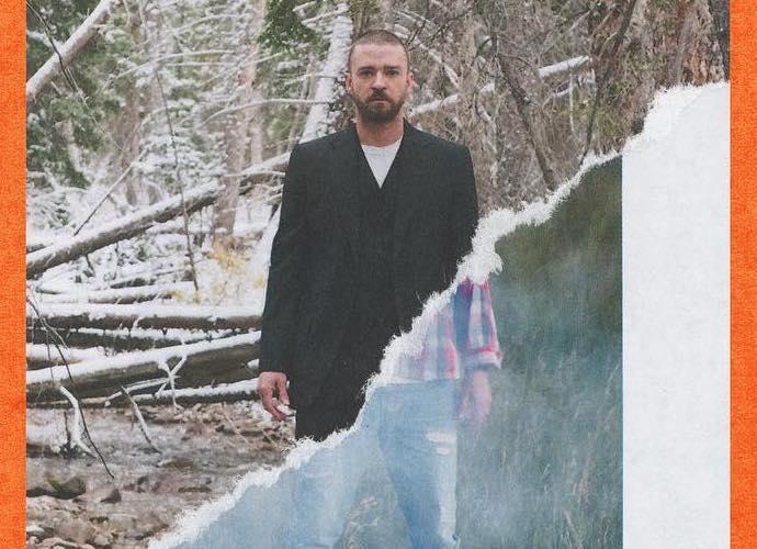 Photo of Justin Timberlake il peggior album del 2018, dalle stelle alle stalle