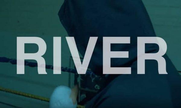 River Eminem