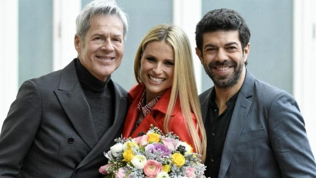 Photo of Sanremo 2018: boom di ascolti per la prima serata e primo verdetto!