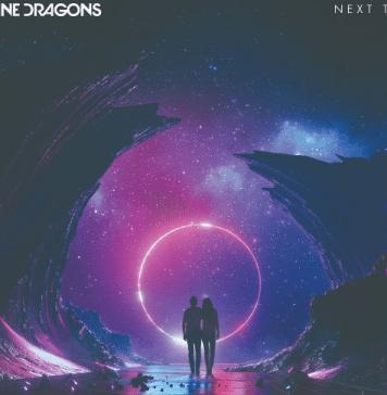 Imagine Dragons Nuovo Singolo