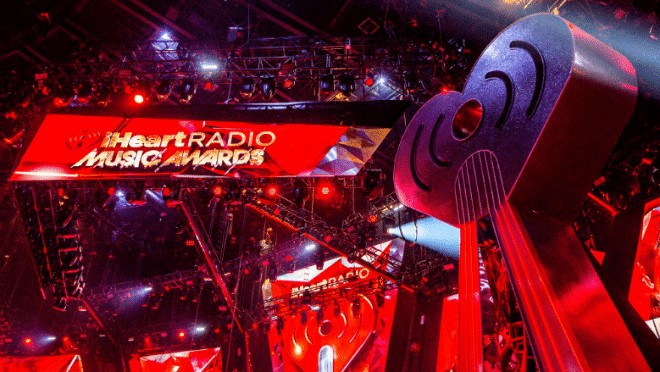 Photo of iHeartRadio Music Awards 2018: tutte le esibizioni!