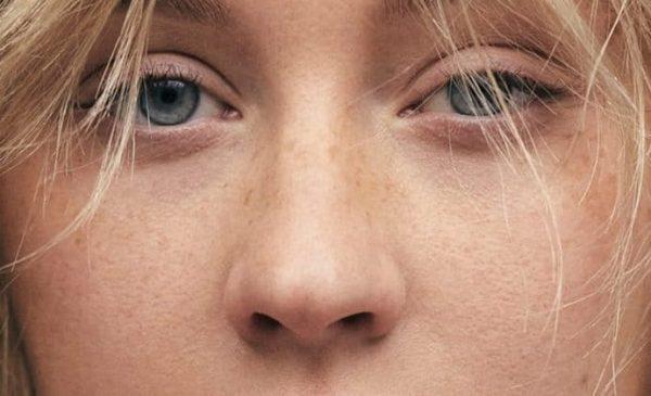 Aguilera Nuovo Album Maggio