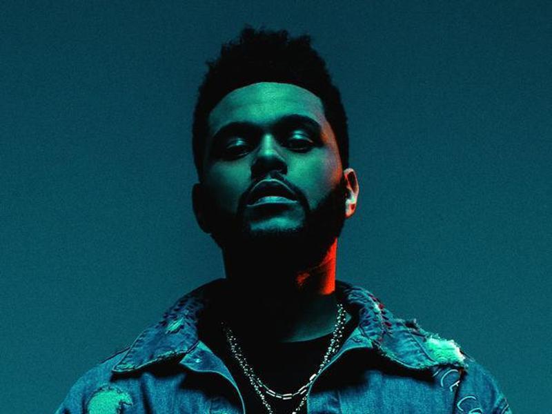 È uscito stanotte, a sorpresa, il nuovo album di The Weeknd [Aggiornamento]