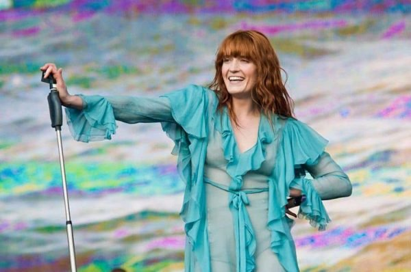 2016 Florencethemachine Bst Gettyimages 544756888 040716 1 920X610