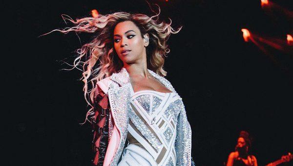 Beyoncé: il video dell'intera esibizione al Coachella Festival 2018