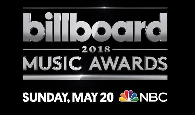 Photo of Billboard Music Awards 2018: ecco le nominations