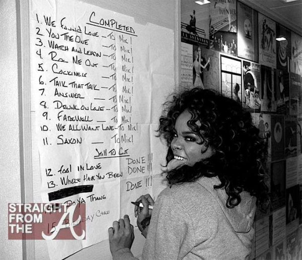 Answer Nuova CAnzone Rihanna