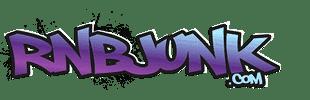 Rnbjunk Musica - Ultime notizie e gossip di musica
