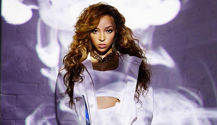 """Photo of Tinashe: flop pesante per """"Joyride"""", vendute una manciata di copie"""