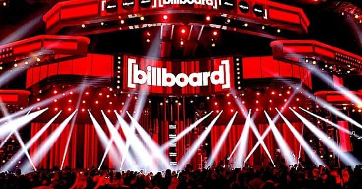 Photo of Billboard Music Awards: share deludente! Mai così male dal 2006